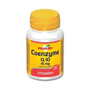 Coenzyme Q10 15mg