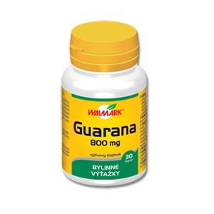 Guarana 800mg