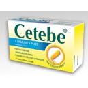CETEBE Immunity Plus