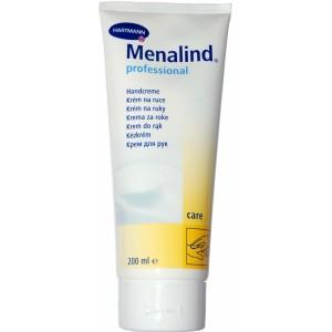 Krém na ruky Menalind Professional