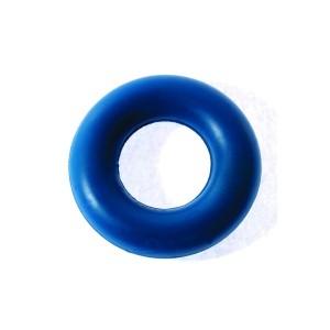 Masážny krúžok