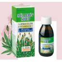Müllerov - so skrocelom, medom a vitamínom C