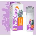 PediCare deodorační spray