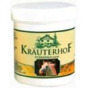 Chladivý - Kräuterhof