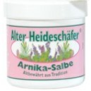 ARNIKOVÁ - Alter Heideschäfer
