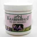 Gél z Kostihoja lekárskeho - Kräuterhof