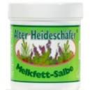Masť z Mliečneho tuku - Alter Heideschäfer